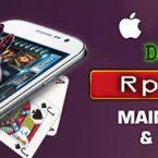 Agen Penyedia Permainan Slot Joker Game Ios