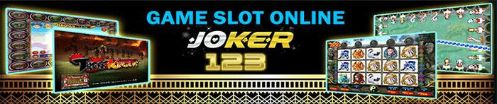 daftar situs slot joker