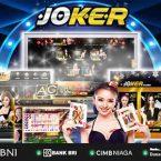 Aplikasi Gratis Download Slot Joker