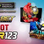 Informasi Game Slot Joker Download Gratis