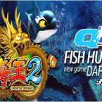 Permainan Casino Online Tembak Ikan