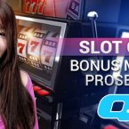 Agen Judi Casino Online Slot Games