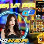 Situs Situs Judi Slot Online Indonesia Terpercaya Terpercaya